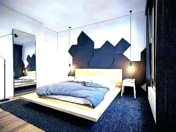wall decor man cave rations living room r bachelor pad bedroom essentials art  ideas little