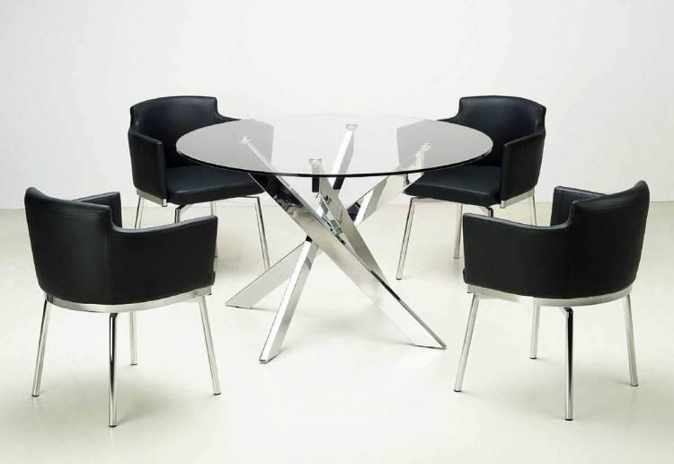 CH24 Wishbone Chair | Hans J