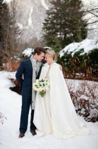 Full Size of Wedding Accessories Winter Wedding Stole White Bolero Jacket  For Wedding Dress Wedding Shawls