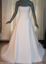 Discontinued Maggie sottero Wedding Dresses New Delilah Wedding Dress  Maggie sottero