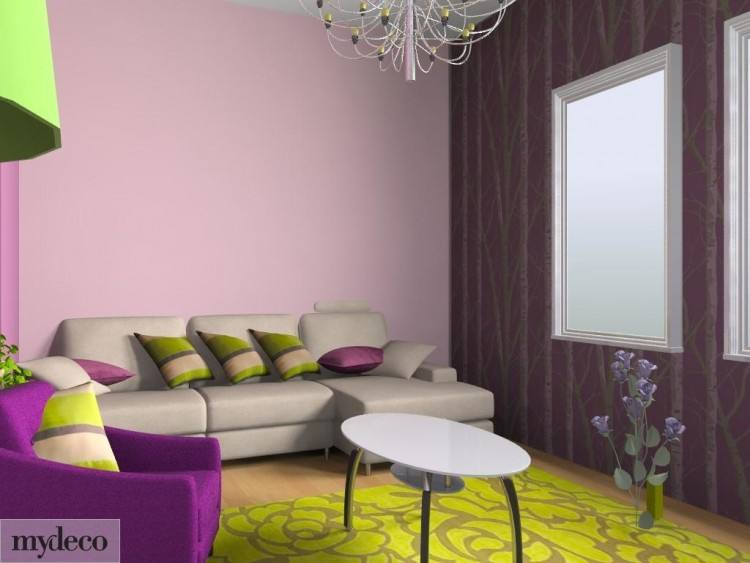 grey and green living room grey and green living room ideas yellow and green living room