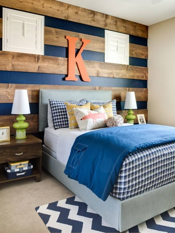kids bedroom ideas for small rooms boys bedroom ideas small room paint ideas  for toddler boy