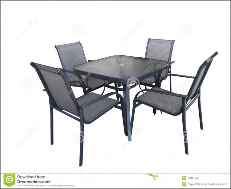 small patio chairs awesome small patio table set small patio furniture sets  outdoor furniture throughout small