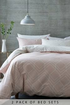 Gray California King Bedding Sets King Quilt Set Decoration Coral And Teal  Bedding King Bed Comforter Set Full Size Quilt Home Ideas Magazine Ph Home  Decor