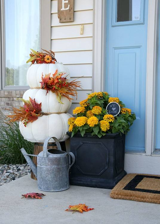 Full Size of Decorating Small Enclosed Front Porch Ideas Small Back Porch  Designs Simple Front Porch