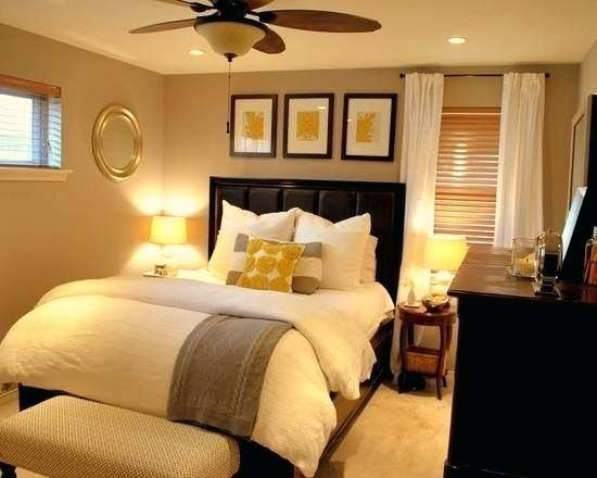 decorating ideas for bedroom beautiful ideas for decorating a bedroom in decorate  bedroom ideas guest bedroom