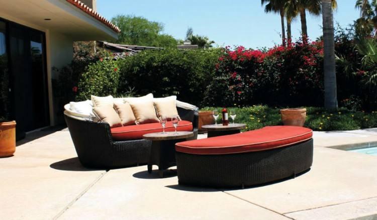 renaissance patio furniture patio renaissance