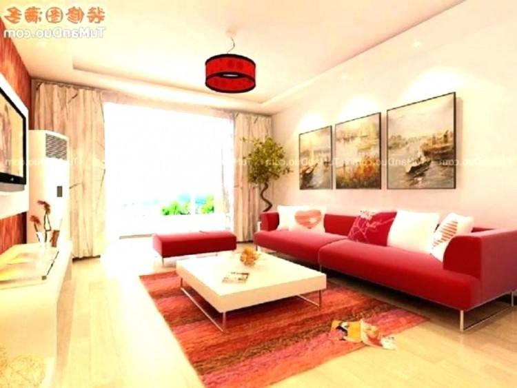 red couch living room ideas decorating with a red couch red sectional  living room ideas red