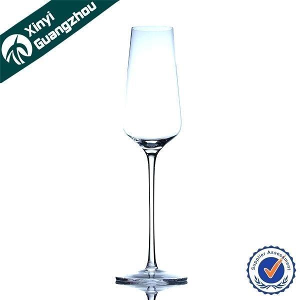 wine glass centerpiece ideas champagne glass decoration ideas clear vase centerpiece  wine glass wedding centerpiece ideas