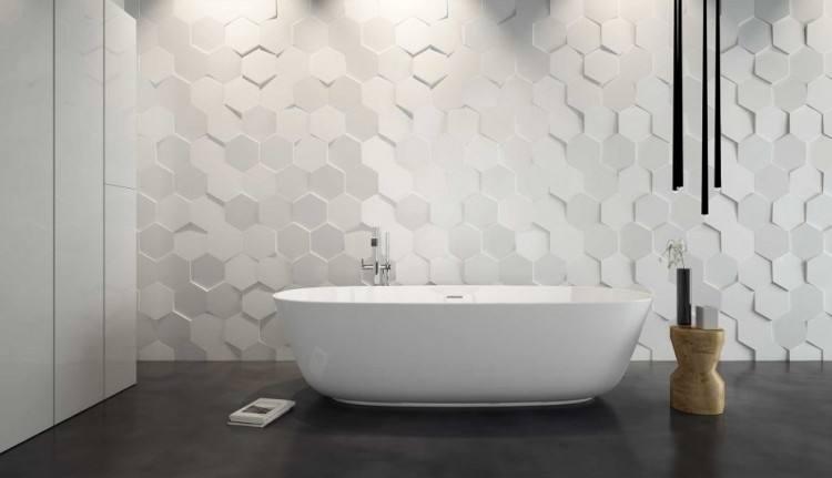 master bath tile ideas master bathroom tile designs master