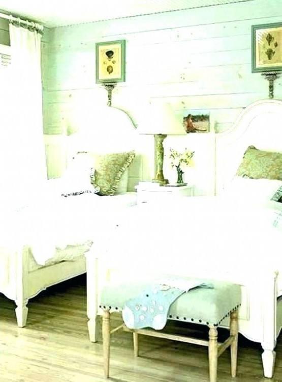 astounding corner group bedroom furniture designer seating vanity
