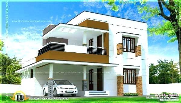 house plan best new home designs awesome ultra modern simple design philippines 2017 and floor