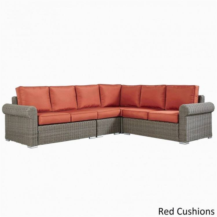 toms outdoor furniture photo patio furniture toms river nj