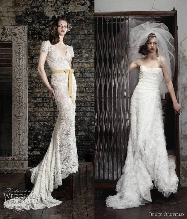 Casablanca Bridal Gown for Kate Middleton Wedding Dress