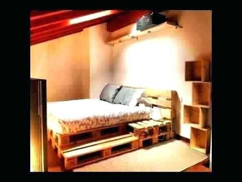 pallet bedroom ideas pallet bedroom furniture pallet bedroom furniture  ideas pretty pallet bedroom furniture bedroom ideas