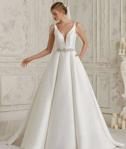 Perfect Wedding Dress Outlet Image On Top Dresses Inspiration 78 With Wedding Dress Outlet