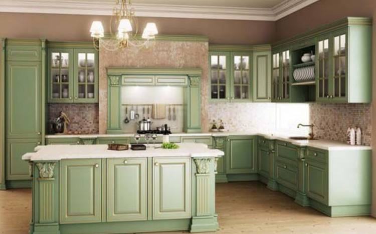 french country kitchen cabinets decorate your kitchen with french country  kitchen cabinets small french country kitchen