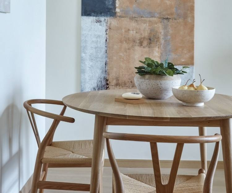Dining Table: DT36