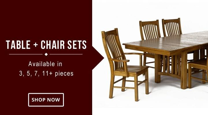 Furnishing outdoor living spaces is easy when you shop our fine selection  of outdoor patio furniture