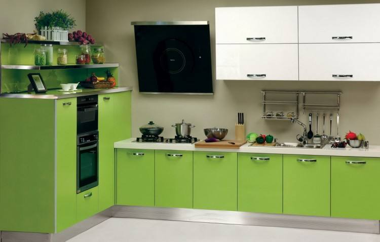 excellent olive green kitchen cabinets ideas fight for life paint google  search