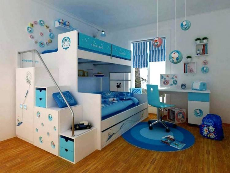 boys toddler bedroom ideas children bedroom designs boys toddler bedroom  ideas toddler girl bedroom kids bedroom