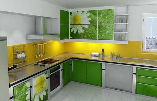 sage kitchen cabinets green cabinet ideas