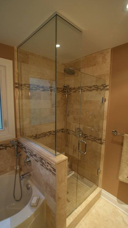 jacuzzi tubs for small bathrooms tub for small bathroom cozy ideas bathroom  designs with tub for
