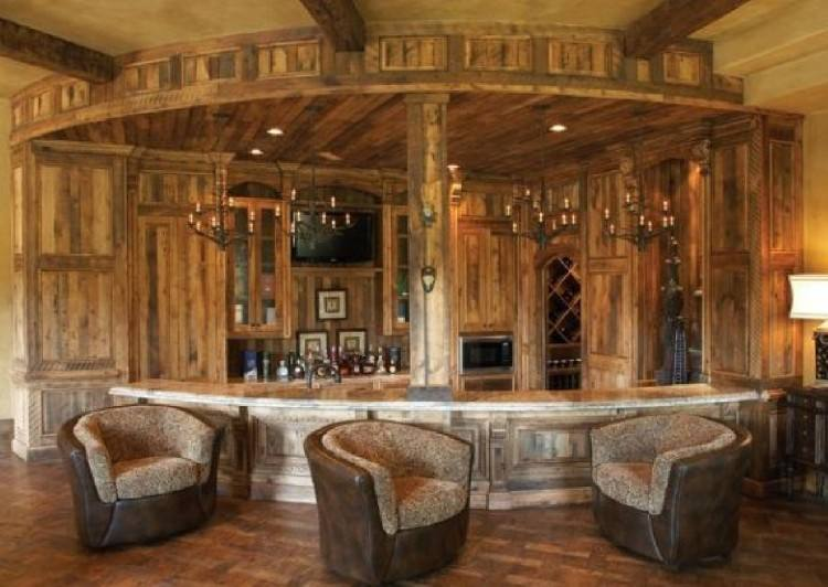country western decor western decor ideas for living room cowboy themed living room country western bedroom