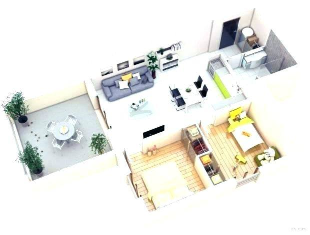 1000 Sq Ft House Plans 2 Bedroom Indian Style Elegant Good to Know  About 1000 Sq