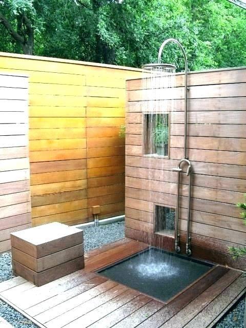 copper outdoor shower rose gold brass outdoor shower head and faucets  system copper outdoor shower fixtures