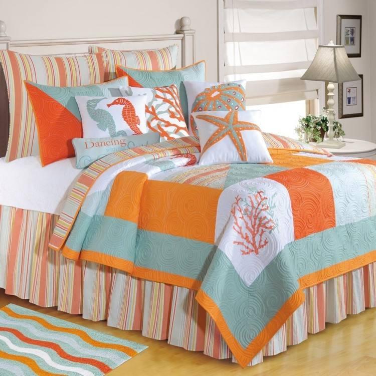 beach inspired bedroom coastal themed bedroom furniture coastal style bedroom medium images of coastal decor furniture