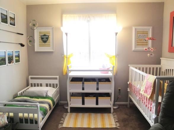 Boys And Girls Room Ideas Boy Girl Room Ideas Cool Boy Girl Twin Bedroom Ideas Toddler Boy And Baby Girl Room Boy Girl Room Ideas Boy Girl Shared Room Ideas