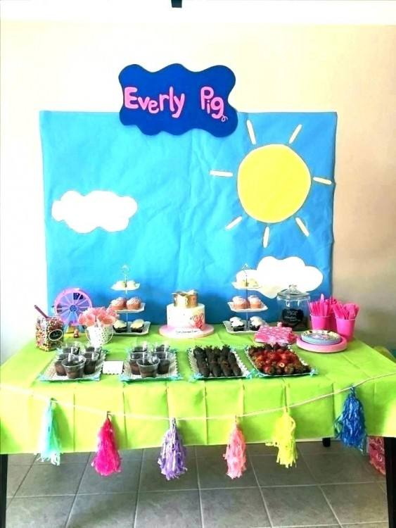 Colorful Paw Patrol birthday party! See more party planning ideas at CatchMyParty