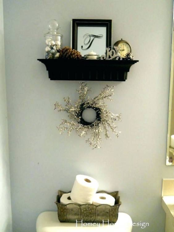Small Guest Bathroom Ideas Guest Bathroom Decorating Ideas Bathroom Decor  Ideas Best Small Bathroom Decorating Ideas On Small Guest Bathrooms Small  Half