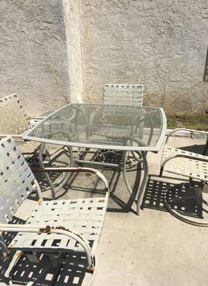 patio furniture sale portland