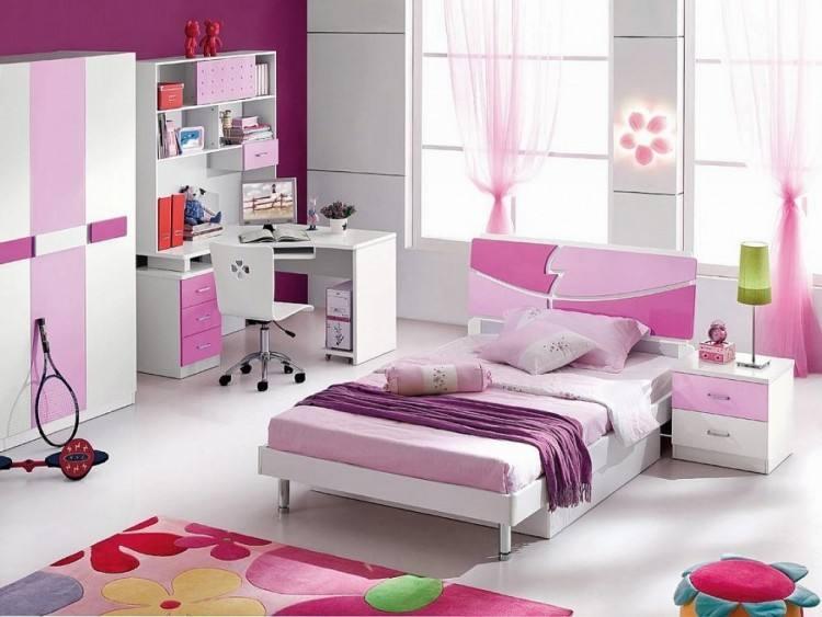 kids bedroom sets for girls kids bedroom furniture sets for girls white  ceramics design in smooth