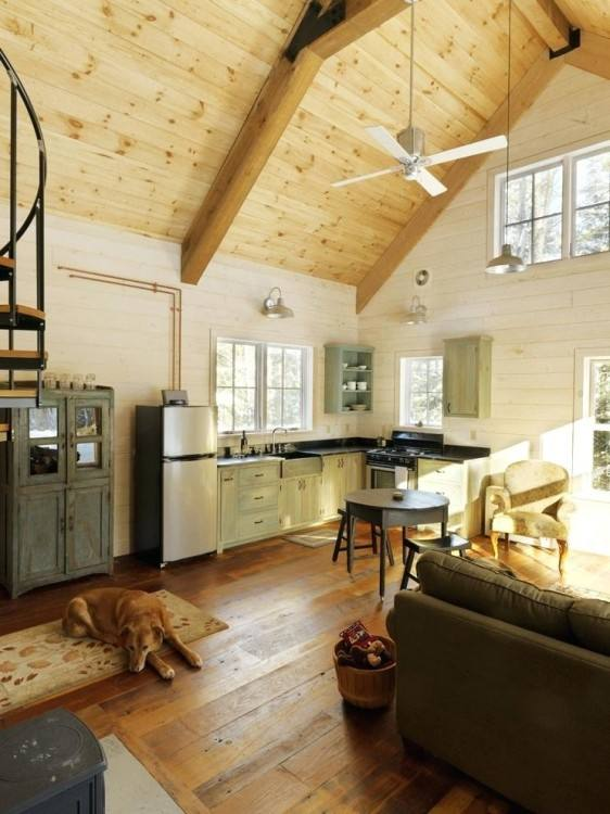 rustic basement family room ideas basement design home interior decorations ideas