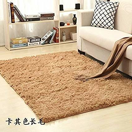 Area Rugs For Bedroom White Bedroom Rug Medium Size Of White Area  pertaining to Awesome Rugs