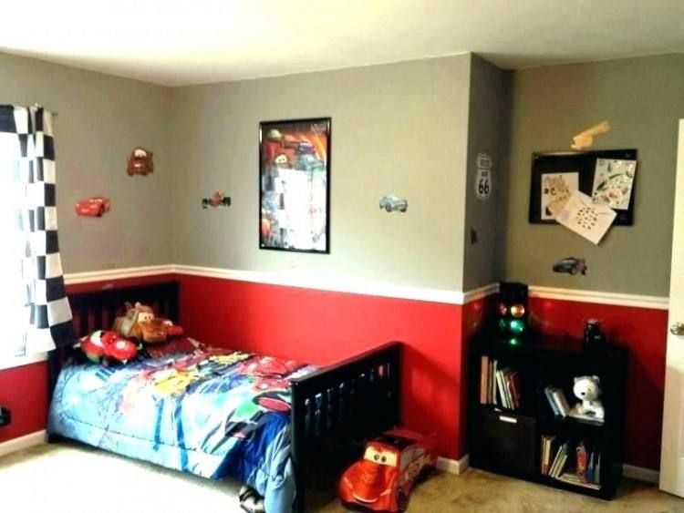 Full Size of Angels Baseball Bedroom Decor Decorating Ideas Themed  Accessories Sports Room Or Boys For