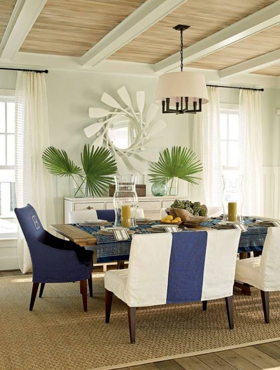 Cool Inspirations Medium size Beach House Dining Room Decor Furniture  room style bedroom bedroom furniture decorating