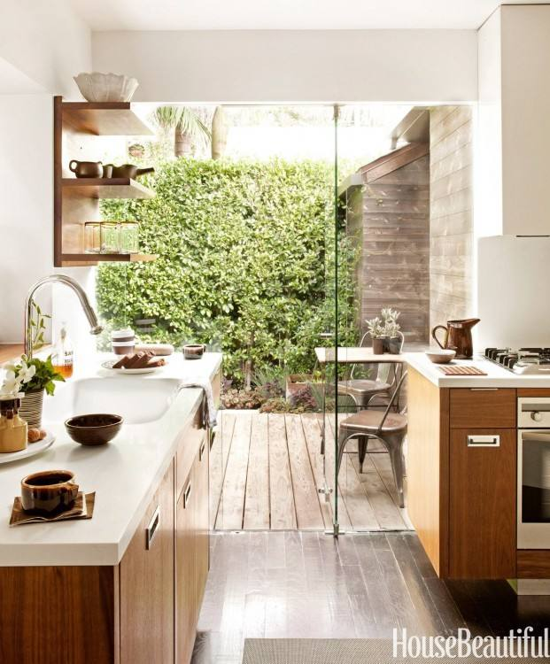 stupendous of the best working family kitchen ideas