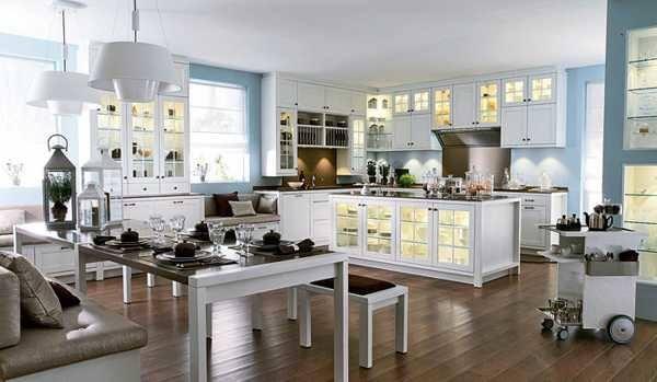 Full Size of Kitchen White Kitchen Tile Ideas White Kitchen Cabinets With  White Backsplash Pictures Of