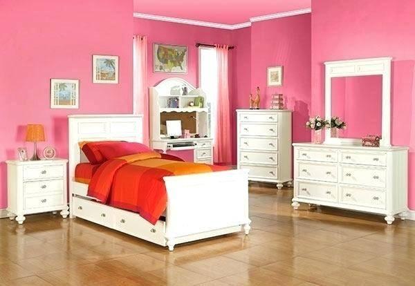 corner bedroom sets corner twin beds sets corner bedroom set corner twin bedroom  set corner bedroom