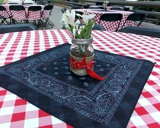 Our western themed events can be hired in the UK
