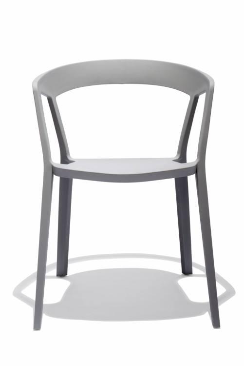 chair  with armrest