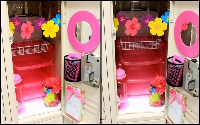 locker decor ideas decoration for soccer school decorations