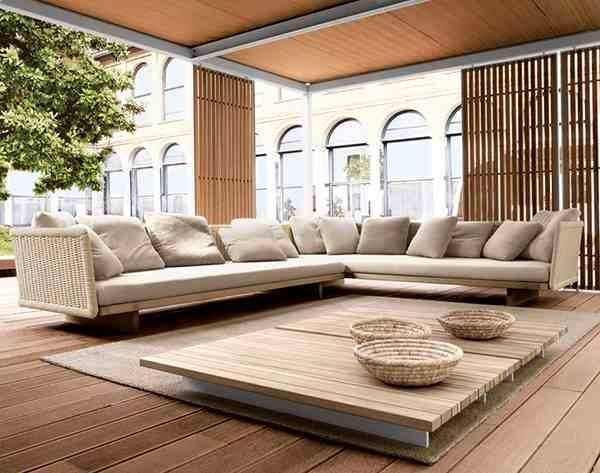 outdoor living areas ideas ideas for creating an outdoor living ideas for creating  outdoor living room