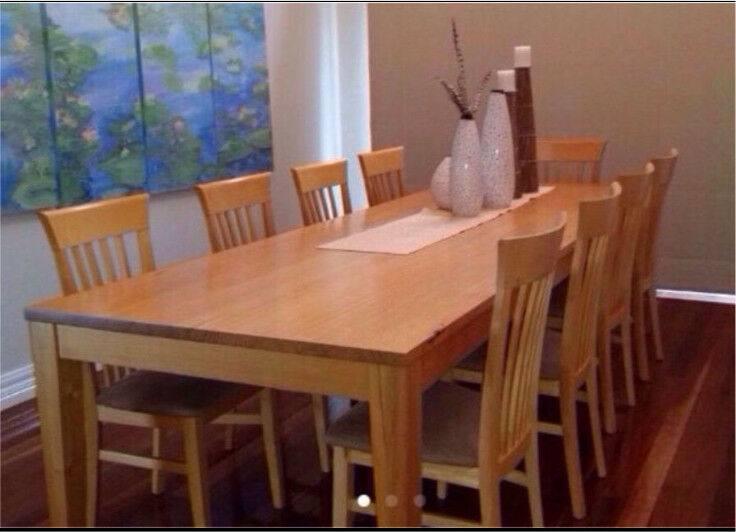 Full Size of Dining Room Set Built In Breakfast Nook Vintage Breakfast Table  Old Oak Dining