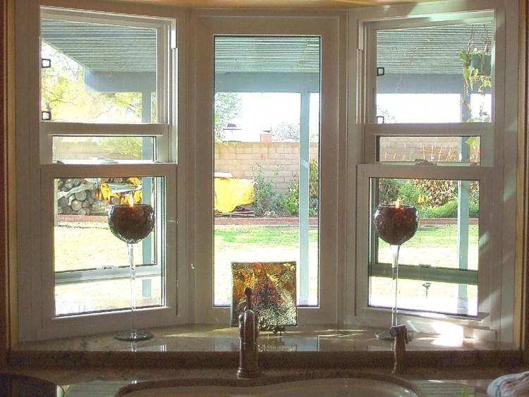 Remarkable Bay Window Decorating Ideas 17 Best Ideas About Bay Window  Decor On Pinterest Bay Window