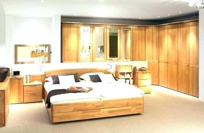 Medium Size of 70s Corner Group Bedroom Set Sets Austin Unique King  Size Bed Furniture For
